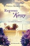 REGRESO A KERSEY