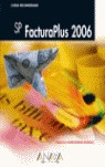 SP FACTURAPLUS 2006