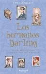 LOS HERMANOS DARLING