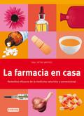 LA FARMACIA EN CASA