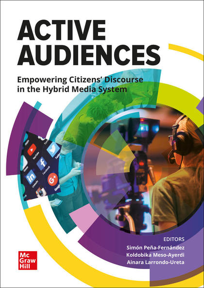 ACTIVE AUDIENCES (POD)