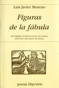 FIGURAS DE LA FÁBULA