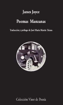 POEMAS MANZANAS