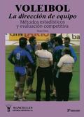 VOLEIBOL : LA DIRECCIÓN DE EQUIPO