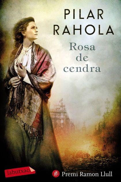 ROSA DE CENDRA.