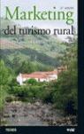 Marketing del turismo rural