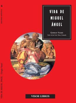 VIDA DE MIGUEL ANGEL