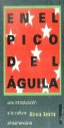 EN EL PICO DEL ÁGUILA : UNA INTRODUCCIÓN A LA CULTURA AFROAMERICANA