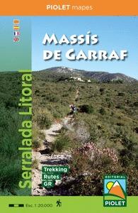 MASSIS DE GARRAF