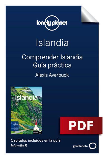 Islandia 5_10. Comprender y Guía práctica