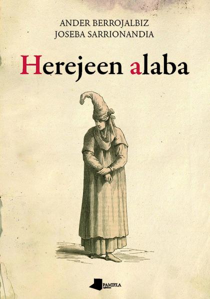 HEREJEEN ALABA.