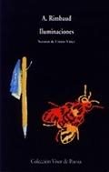 ILUMINACIONES VISOR-452
