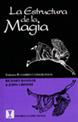 LA ESTRUCTURA DE LA MAGIA VOLUMEN II. CAMBIO Y CONGRUENCIA