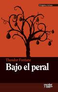 BAJO EL PERAL
