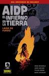 AIDP 25: EL INFIERNO EN LA TIERRA 08
