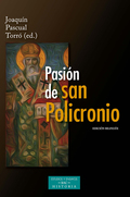 PASION DE SAN POLICRONIO.