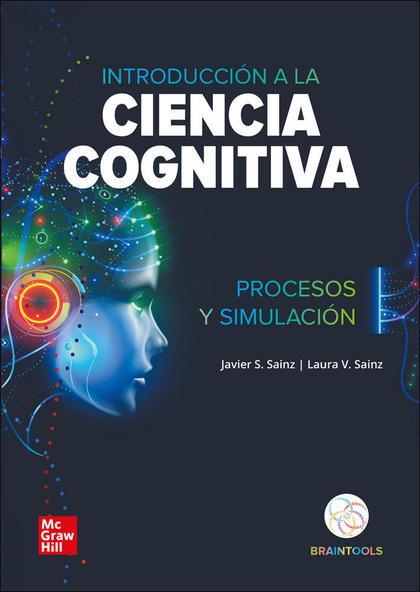 INTRODUCCION A LA CIENCIA COGNITIVA (BLINK).