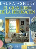 EL GRAN LIBRO DE LA DECORACION
