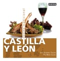 CASTILLA Y LEÓN : COCINA TRADICIONAL