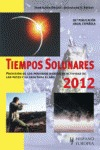 TIEMPOS SOLUNARES 2012