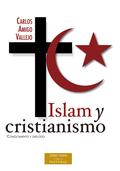 ISLAM Y CRISTIANISMO.