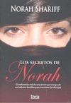 LOS SECRETOS DE NORAH.