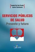 SERVICIOS PÚBLICOS DE SALUD