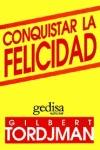 CONQUISTA DE LA FELICIDAD