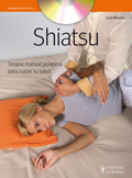 SHIATSU (+DVD).