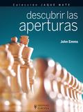 DESCUBRIR LAS APERTURAS.