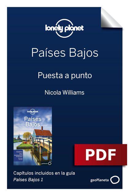 PAÍSES BAJOS 1_1. PREPARACIÓN DEL VIAJE
