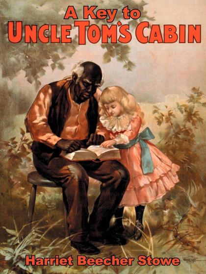 A KEY TO UNCLE TOM´S CABIN