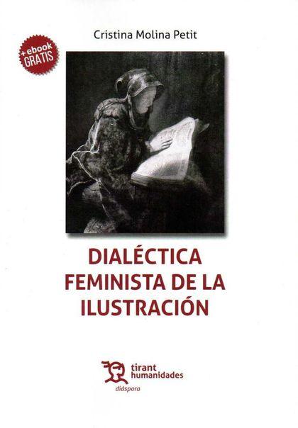 DIALECTICA FEMINISTA DE LA ILUSTRACION.