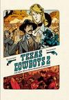 TEXAS COWBOYS 02