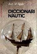 DICCIONARI NAUTIC