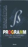 PROGRAMM CD ROM ALEMAN PARA HISPANOHABLANTES GRAMATICA