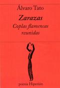 ZARAZAS. COPLAS FLAMENCAS REUNIDAS