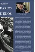 PASEOS LITERARIOS POR HORNACHUELOS