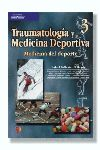 TRAUMATOLOGÍA Y MEDICINA DEPORTIVA 3
