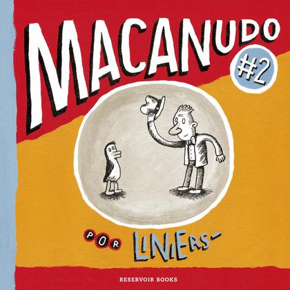 MACANUDO 2.