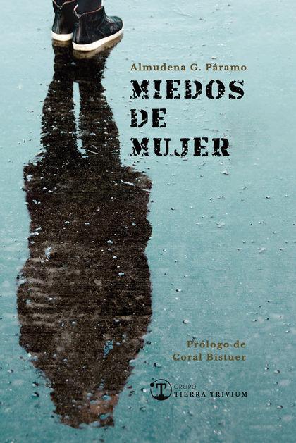 MIEDOS DE MUJER