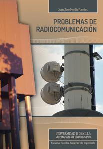 PROBLEMAS DE RADIOCOMUNICACIÓN.