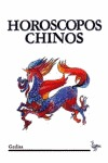 HORÓSCOPOS CHINOS