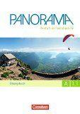PANORAMA A1.1 EJERCICIOS.