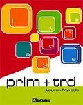 PRLM + TRD