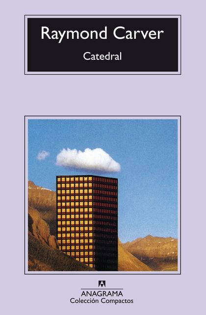 CATEDRAL 53
