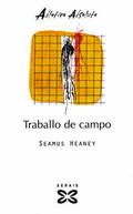 TRABALLO DE CAMPO