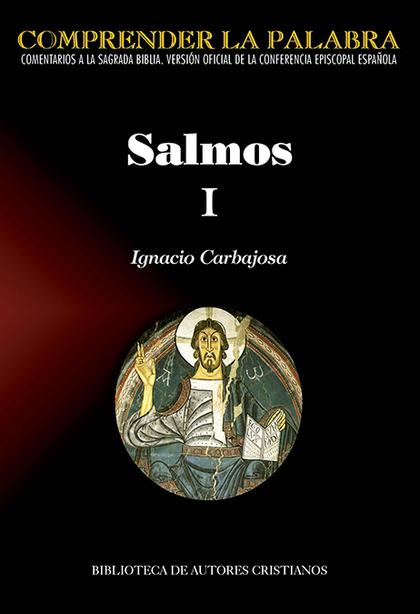 SALMOS I.