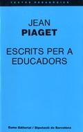ESCRITS PER A EDUCADORS