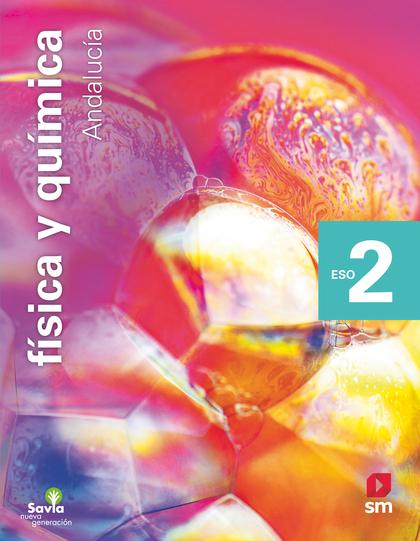 2 ESO FISICA Y QUIMICA (AND)  21.